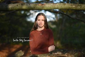 DSC_5346_Laura