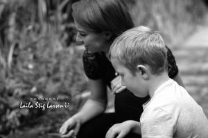 DSC_6371-2_Laurids og mor Kirstine