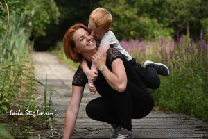DSC_6385_Laurits og mor Kirstine