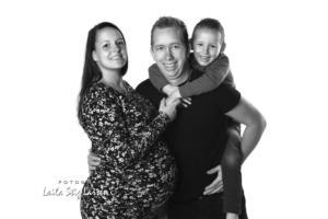 DSC 0092 Familie SH