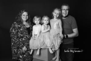 DSC 1677 Familien Vesti