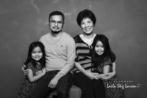 DSC 1755 SH Amy Le family