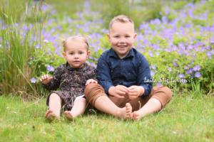 DSC 2241 Freja og Valdemar