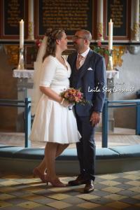 DSC 3065 Bryllup