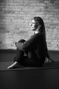 DSC 3540-2 Yoga