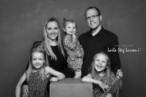 DSC 5373 Familien Hansen
