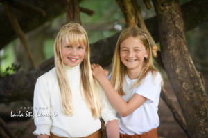DSC 5448 søstrene Dollerup L