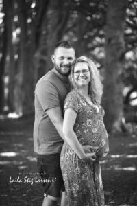 DSC 5521-2 gravid far og mor