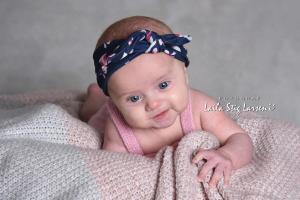 DSC 5960 FV Baby