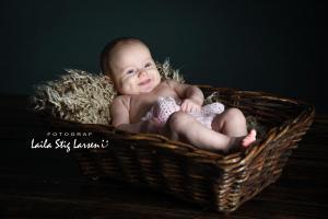 DSC 6035 FV Baby