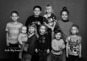 DSC 6068 9 børnebørn