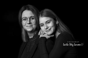 DSC 6423 mor og datter