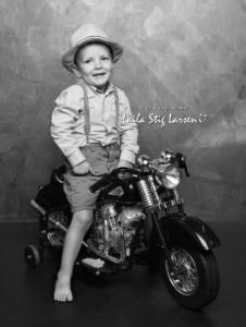 DSC 7941 Oliver motorcykel SH