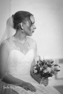 DSC 8435 SH  bryllup Louise og Kasper