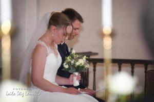 DSC 8464 bryllup Louise og Kasper