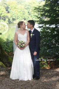 DSC 8534 bryllup Louise og Kasper