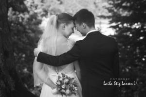DSC 8572 SH bryllup Louise og Kasper