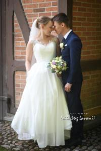 DSC 8591 bryllup Louise og Kasper