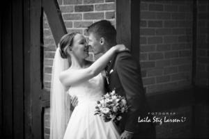 DSC 8615 SH bryllup Louise og Kasper