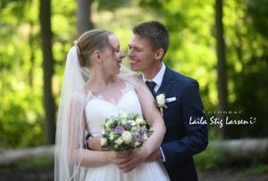DSC 8686 bryllup Louise og Kasper