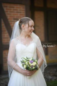 DSC 8704 bryllup Louise og Kasper