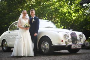 DSC 8739 bryllup Louise og Kasper