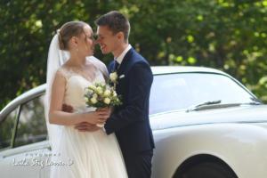 DSC 8758 bryllup Louise og Kasper