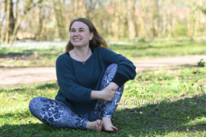 Marianne yoga DSC 5169